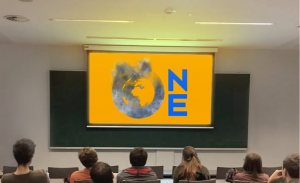 20180426_IOG_Vortrag_01