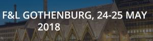 20180524-25_F&L-Gothemburg_01
