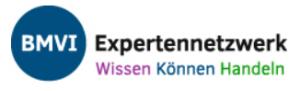BASt-BMVI-ExpertWorkshops