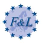 F&L_logo