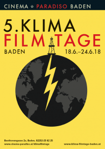 20180618_KlimaFilmTageBaden
